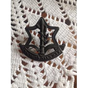 Boina Da Policia Militar Rota - Insígnias e Medalhas 31bcac35aee