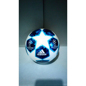 Mini Balon adidas Uefa Champions League No.1 Original ba6c7d8dee2a2
