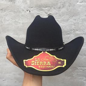Sombrero Vaquero Americano en Mercado Libre México 751f8c48382