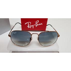 cf84c2e2ce7bb Ray Ban Rb 5430 Cobre Round - Óculos no Mercado Livre Brasil
