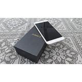 Asus Zenfone 3 | 32gb E Internet 4g - 2 Capas (brinde)