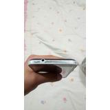Samsung Galaxy Core Advance Venta O Cambio.