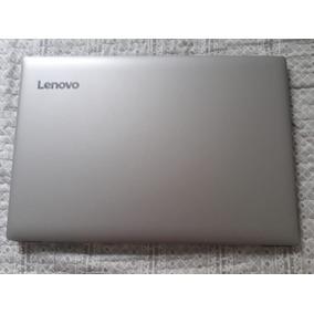Noebook - Lenovo Ideapad320