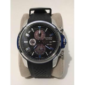 Reloj Citizen Sport Eco-drive B612-s082757