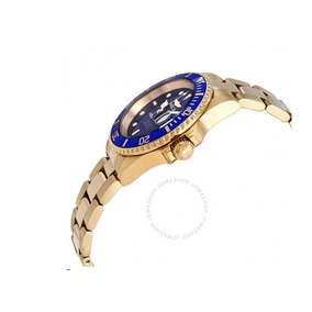 Relógio Invicta Original Pro Diver Modelo 26974 Masculino