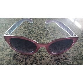 ... Retrô Degradê Tam  M (unisex) - Imperdivel · Óculos De Sol Monster High  - Chilli Beans 363d58d5df