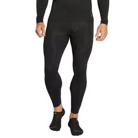 Calça Legging Masculina - Calças no Mercado Livre Brasil b75a9082ed8eb