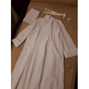Venta de vestidos de comunion en cordoba capital