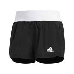 Short Adidas Feminino - Shorts para Feminino no Mercado Livre Brasil ca6cfe2a0daf1
