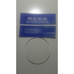 50bf70e4f79 Relogio Citizen C400 - Relógios no Mercado Livre Brasil