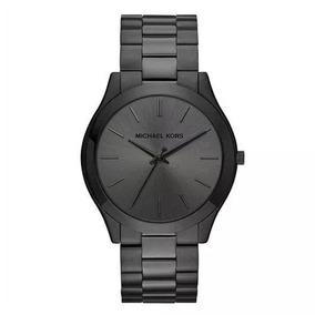 Relógio Michael Kors Analógico Feminino Mk8507/4pn
