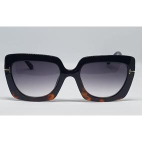 Oculos De Sol Fox - Óculos no Mercado Livre Brasil f0e403980e