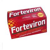Forteviron Original - Revigorante Sexual Homens E Mulheres