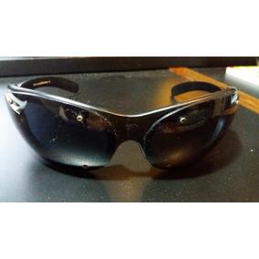 Expositor De Oculos De Madeira Pouco Uso De Sol Chilli Beans ... b3142971ca