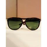 db880d044abdf Óculos Persol - James Bond Usado no Mercado Livre Brasil