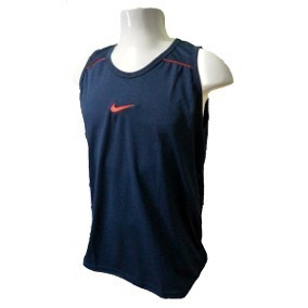 6277ea2049aa4 10 Camisetas Dry Fit Poliester Academia Corrida Kit C - Calçados ...