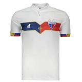 Camisa Fortaleza 2018 - Camisas Masculina de Times Brasileiros no ... d23f397f613f7