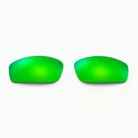 Lente Varejeira P  Oakley Gascan S 100% Qualidade Hotlentes. R  99 f28368a686