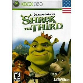 Juego Xbox 360 Para Ninos Sano Y Divertido Son Dos Juegos Xbox 360