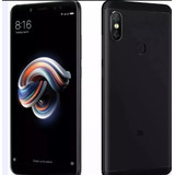 Xiaomi Note 5 64 Gb Global + Brinde