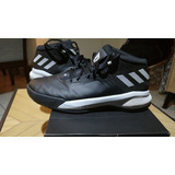 Zapatillas Basketball adidas Lillard Dame Brookfield 10 Us