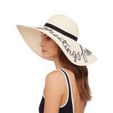 Sombreros Y Gafas Gigantes en Mercado Libre Colombia 8063a9a2439