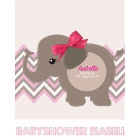 Invitaciones Digitales Invitaciones Y Tarjetas De Baby Shower En