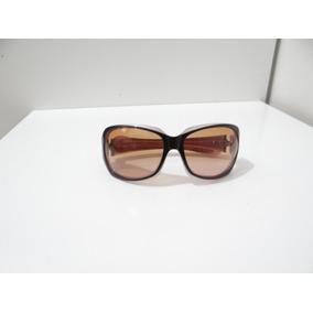 08146a4c2 Al Cir 712 - Óculos De Sol no Mercado Livre Brasil