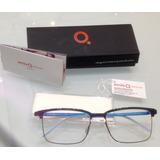 Óculos Etnia Barcelona no Mercado Livre Brasil 79c7367f61