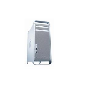 Apple Mac Pro 2x Xeon Quad 2.40ghz, 8gb Hd 960gb Ssd Vga 1gb