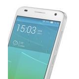 Alcatel Idol 2 Mini S Ot-6036a Memoria 4g+1g Ram Nuevos