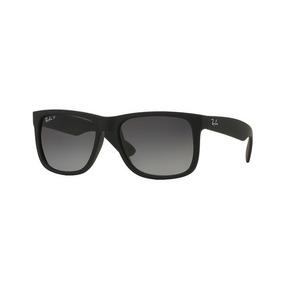 Lojas Or Fujioka Or Df Ray Ban De Sol - Óculos no Mercado Livre Brasil ef70a2d20f
