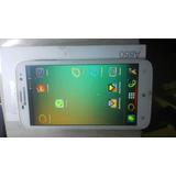 Lenovo A850 Perfecto Estado Caja Y Accesorios