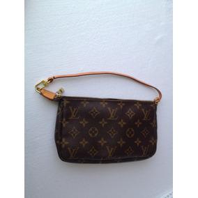 552ce19dd Louis Vuitton - Ropa, Bolsas y Calzado en Distrito Federal en ...