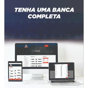 Script Site De Apostas