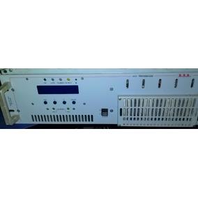 Transmisor Tex1000lcd Rvr. Equipos Para Radio Fm