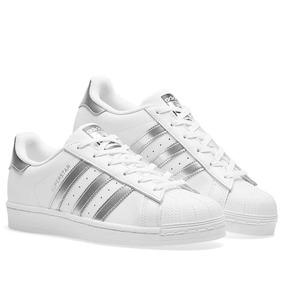 Zapatillas Star Wars Adidas Originals Ropa y Accesorios en