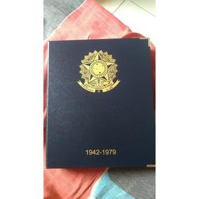 Album De Luxo 1942-1979