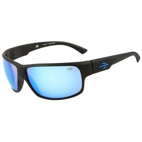 Oculos Mormaii Espelhado Azul De Sol Joaca - Óculos no Mercado Livre ... 3f97733081