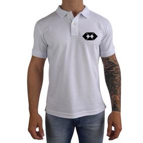 1cc5f6bfee Camisetas Masculinas - Camisetas e Blusas Outros no Mercado Livre Brasil