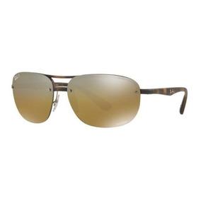 c04953588222a Oculos De Sol Masculino Esportivo Ray Ban - Óculos no Mercado Livre ...