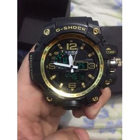 Atacado De Relogios Manaus - Relógios De Pulso no Mercado Livre Brasil 9e70e8c74e388