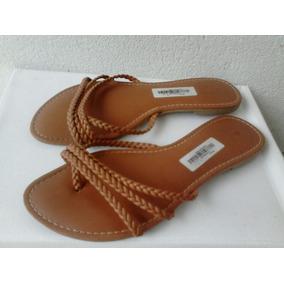 277163cad Riachuelo Sapatos Femininos - Calçados