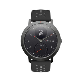 Smartwatch Withings Steel (40 Mm)