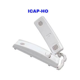Interfone Thevear Icap-ho Interfone 2 Fios Promoção