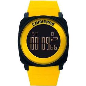 c43e6f3e1f0 Relógio Converse Full Court Vr034-905
