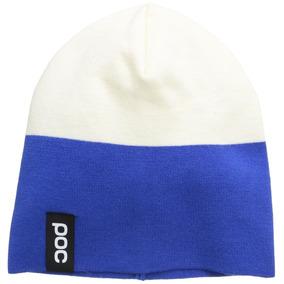 Goro Nike De Dos Colores Blanco Con Azul 095551114 - Accesorios de ... 656426d8129