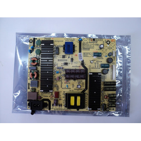 Placa Fonte Philco Ph49e30dsgw
