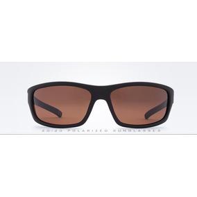 Lenço De Bolinha Marrom Sol - Óculos no Mercado Livre Brasil edd5d5b386