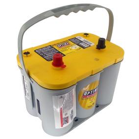 Bateria Optima Amarilla D34
